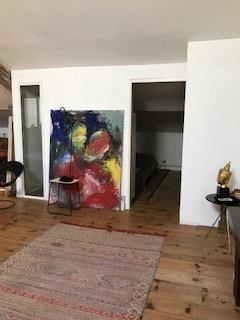 Vente loft/atelier/surface Toulouse 450 000€ - Photo 7