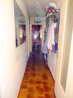 Life annuity house / villa Sérignan 65000€ - Picture 13