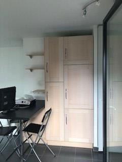 Location appartement Asnières-sur-seine 1150€ CC - Photo 4