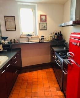 Vendita casa Trouville sur mer 344500€ - Fotografia 2