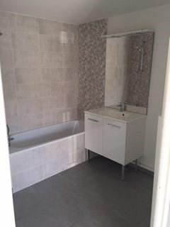 Sale apartment Chalon sur saone 89500€ - Picture 5