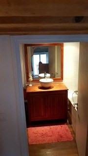 Rental apartment Lyon 4ème 1550€ CC - Picture 9