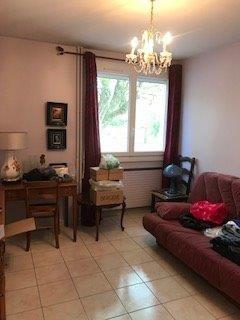 Venta  apartamento Saint-etienne 115000€ - Fotografía 4