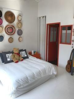 Deluxe sale house / villa Rivedoux plage 1095000€ - Picture 10