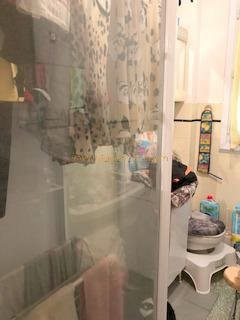 Viager appartement Beausoleil 80000€ - Photo 3