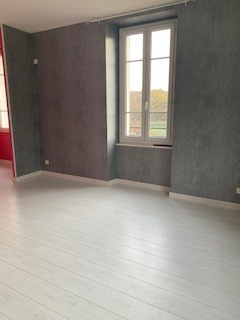 Location appartement Rodez 440€ CC - Photo 2