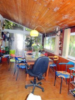 Vendita nell' vitalizio di vita casa Sérignan 65000€ - Fotografia 5