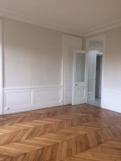 Location appartement Lyon 6ème 3510€ CC - Photo 5
