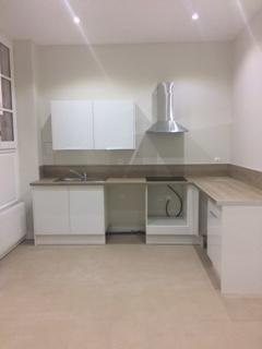 Location appartement Lyon 6ème 3510€ CC - Photo 6