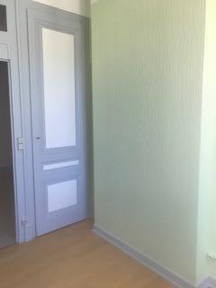Location appartement Lyon 6ème 1093€ CC - Photo 9