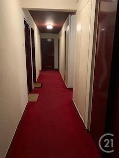 Venta  apartamento Deauville 113000€ - Fotografía 10