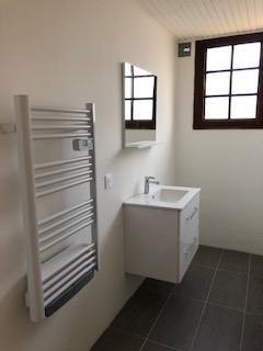 Location appartement Livry gargan 1125€ CC - Photo 4