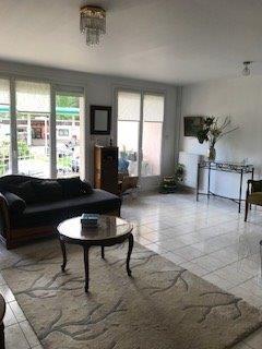Venta  apartamento Saint-etienne 115000€ - Fotografía 2