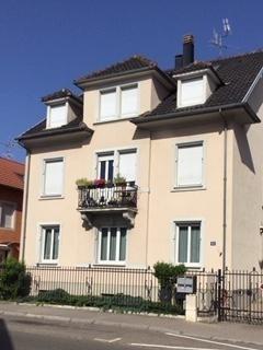 Vente immeuble Bischheim 525000€ - Photo 2