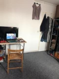 Verkoop  appartement Pont-sainte-maxence 99000€ - Foto 4