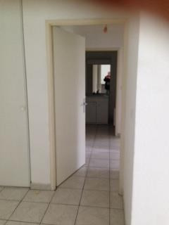 Sale apartment Toulouse 143 000€ - Picture 9