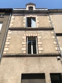 Vente appartement Poitiers 100 812€ - Photo 5