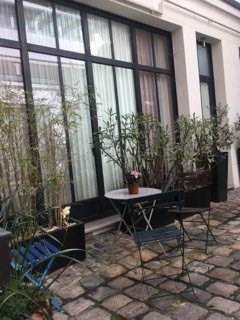 Vente de prestige appartement Paris 10ème 1 050 000€ - Photo 19