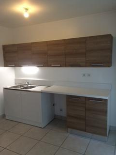 Location appartement Francheville 766€ CC - Photo 9