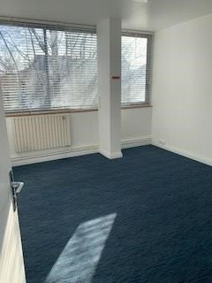 Rental office Montreuil 1180€ HT/HC - Picture 9