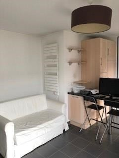 Location appartement Asnières-sur-seine 1150€ CC - Photo 7