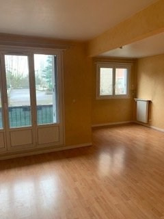 Rental apartment Neuilly sur marne 1355€ CC - Picture 2