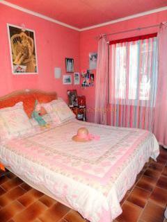 Vendita nell' vitalizio di vita casa Sérignan 65000€ - Fotografia 11