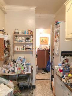 Life annuity apartment Beausoleil 80000€ - Picture 2