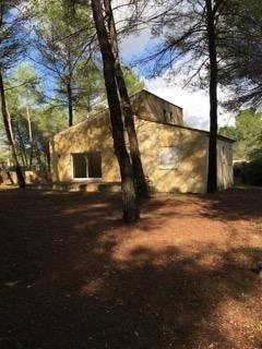 Rental house / villa Villetelle 1200€ CC - Picture 4
