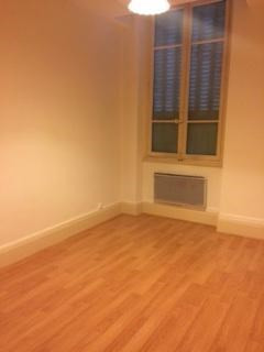 Location appartement Lyon 3ème 597€ CC - Photo 2