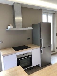 Rental apartment Toulouse 1 145€ CC - Picture 3