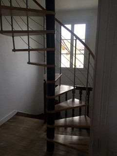 Rental house / villa Cormeilles en parisis 1120€ CC - Picture 11