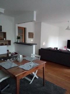 Location appartement Saint germain en laye 1650€ CC - Photo 3