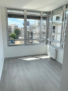 Rental apartment Villeurbanne 989€ CC - Picture 6