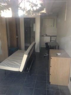 Verkoop van prestige  flatgebouwen Ecully 995000€ - Foto 3