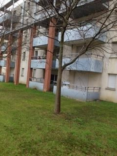 Sale apartment Toulouse 143 000€ - Picture 5
