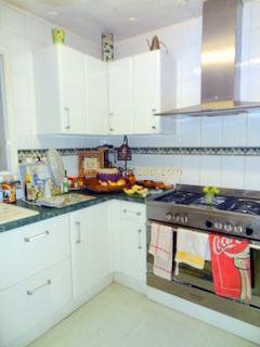 Vendita nell' vitalizio di vita casa Sérignan 65000€ - Fotografia 8