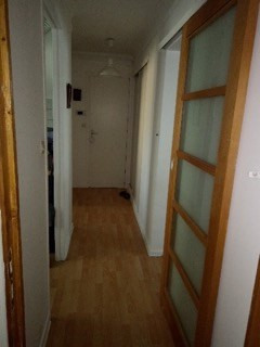 Location appartement Saint germain en laye 1650€ CC - Photo 7