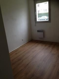 Sale apartment Toulouse 143 000€ - Picture 7