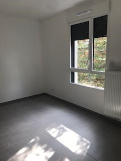 Location appartement Lyon 5ème 705€ CC - Photo 3