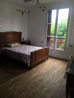 Rental house / villa Cormeilles en parisis 1120€ CC - Picture 6