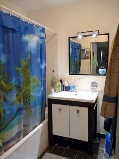 Life annuity apartment Marseille 3ème 59500€ - Picture 12