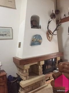 Sale house / villa Soreze 240000€ - Picture 4