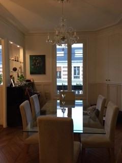 Vente appartement Paris 16ème 1620000€ - Photo 4