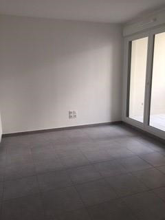 Location appartement Lyon 9ème 645€ CC - Photo 8