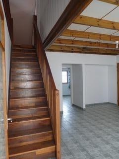 Vente maison / villa La riviere 189000€ - Photo 5