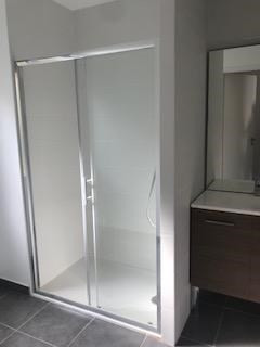 Location appartement Lyon 5ème 705€ CC - Photo 4