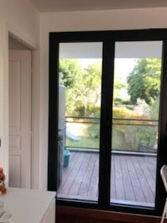 Sale apartment Bry sur marne 257 000€ - Picture 7