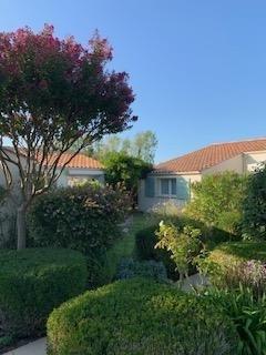 Sale house / villa Dolus d'oleron 478000€ - Picture 6