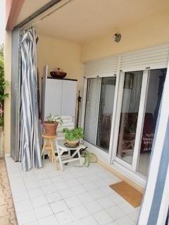 Verkoop  appartement Montpellier 179000€ - Foto 4